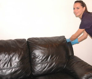 General cleaning services in North London BR