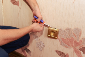 Handyman services Greater London SE
