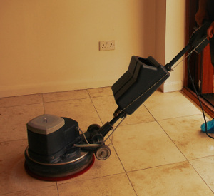 Hard floor cleaning Lambeth SE