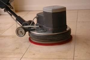 Hard floor cleaning Enfield EN