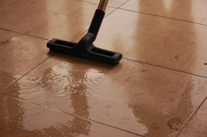 Hard floor cleaning Westminster W