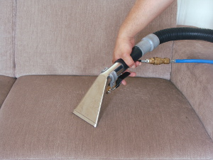 Upholstery cleaning Eastbury RM9